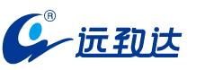 深圳市远致达轨道交通有限公司